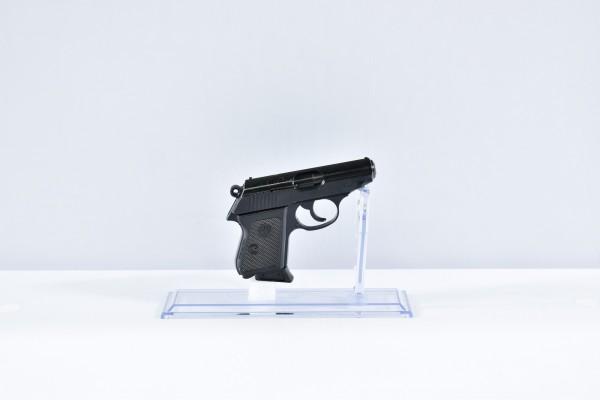 Pistole Erma EP552 .22lr