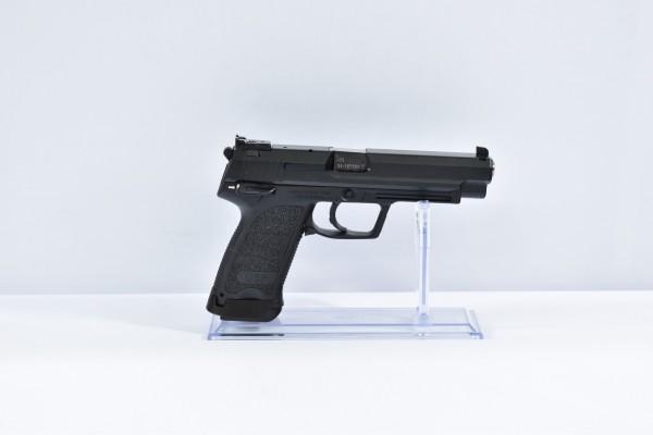 Pistole Heckler & Koch USP Expert 9mmLuger