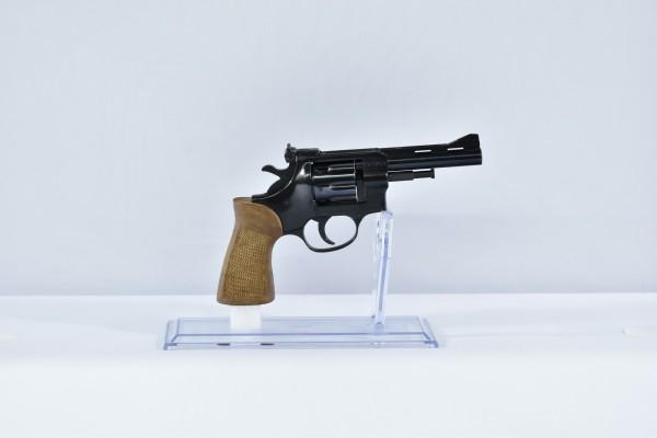 Revolver Arminius HW4 4mmRF Lang