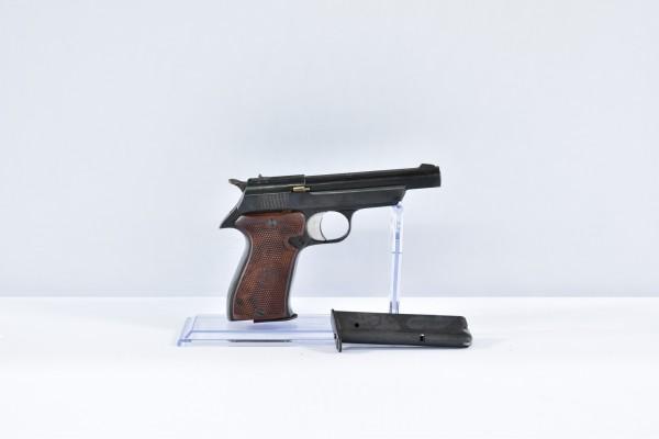 Pistole Star F .22lr