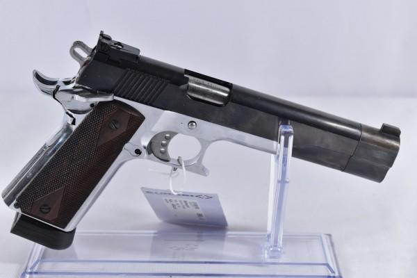 Pistole Norinco Big Ten .45Auto
