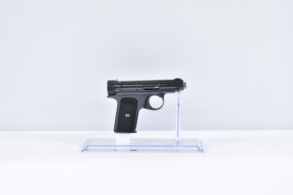 Pistole Sauer & Sohn 1914 7,65mmBrowning
