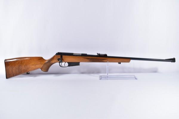 Repetierbüchse Walther KKJ .22WinMag