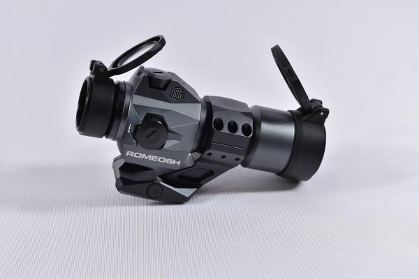 Rotpunkt Sig Sauer ROMEO6H 1x30mm