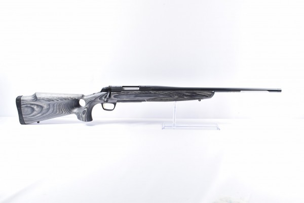 Repetierbüchse Browning Hunter Eclipse SF .308Win