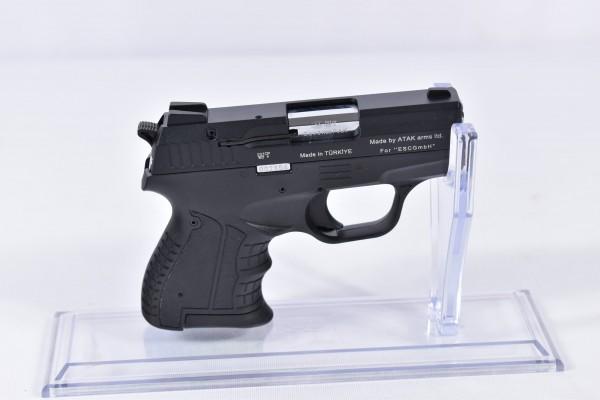 Schreckschusswaffe Zoraki 906 9mmP.A.K