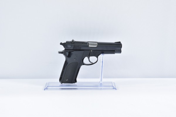 Pistole Smith & Wesson 59 9mmLuger
