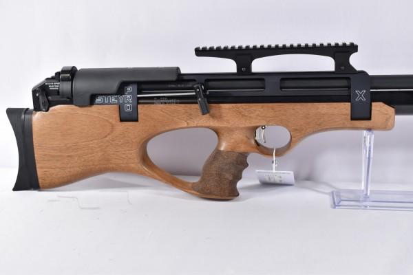 Steyr Pro X Scout 5,5mm(Bullet)