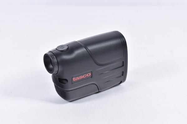 Tasco VLRF 600