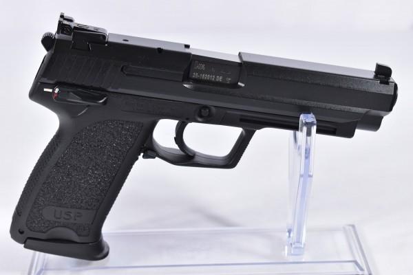 Pistole Heckler & Koch USP Expert .45Auto