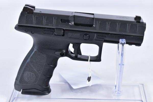 Pistole Beretta APX 9mmLuger