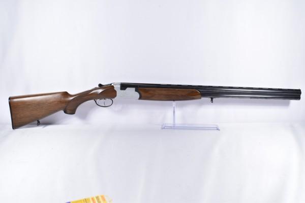 Bockdoppelflinte Sauer-Beretta - 12/70 12/70