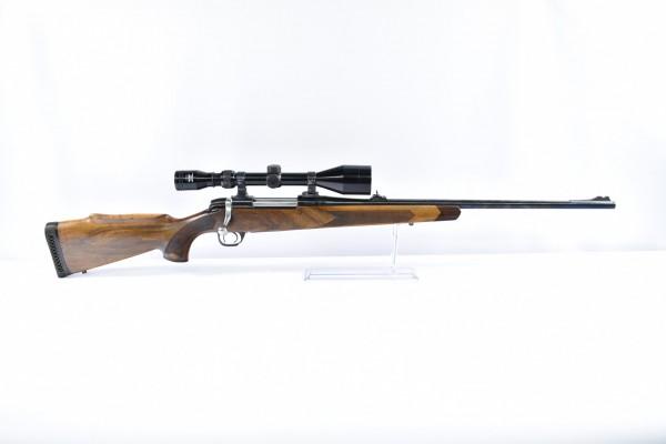 Repetierbüchse BSA - 7x64