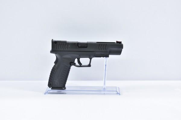 Pistole HS Produkt XDM40 .40S&W