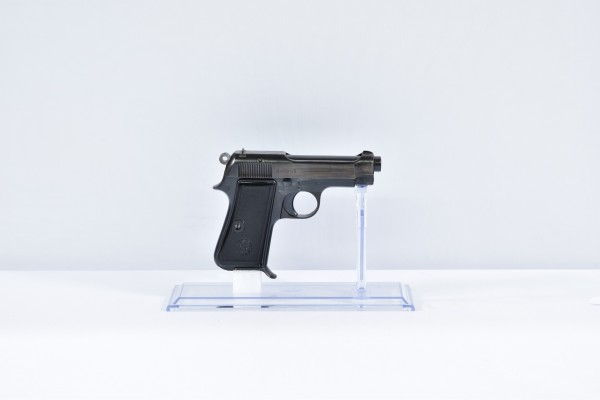 Pistole Beretta 934 9mmBrowningK