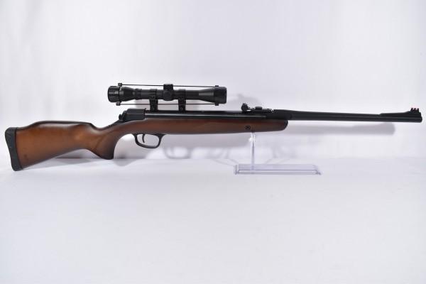 Browning X-Blade Hunter 4,5mm