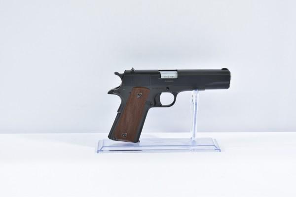 Pistole RBF G-M1911 A1-45RBF .45Auto