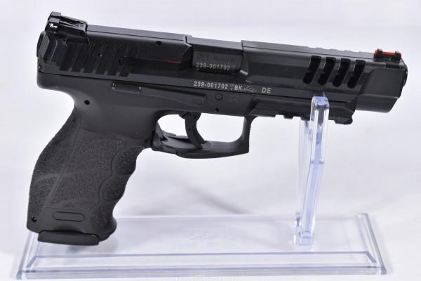 Pistole Heckler & Koch SFP9 L 9mmLuger