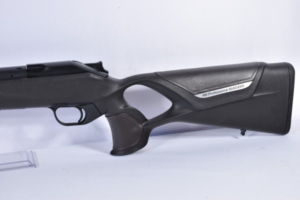 Repetierbüchse Blaser R8 Professional Success Leder .308Win