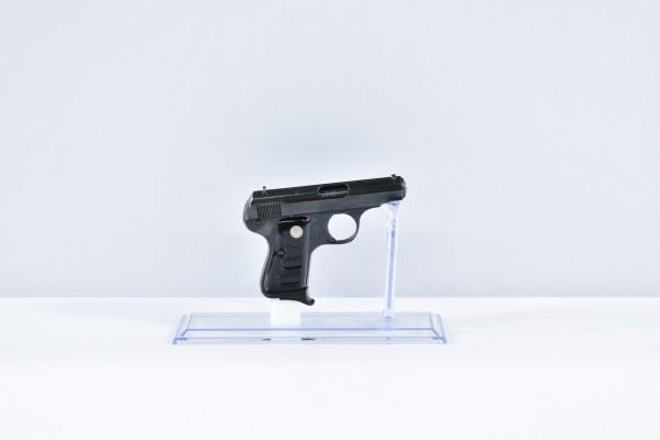 Pistole Galesi 506 .22lr