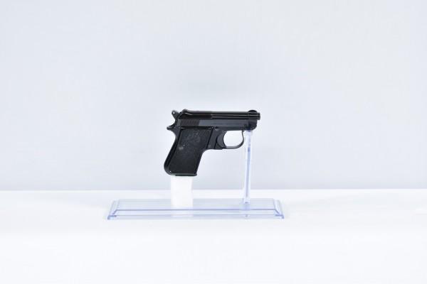 Pistole Beretta 950B .22Short