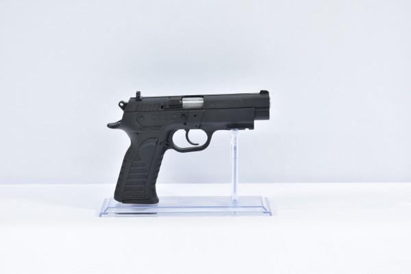 Pistole CZ Alfa Combat 9mmLuger