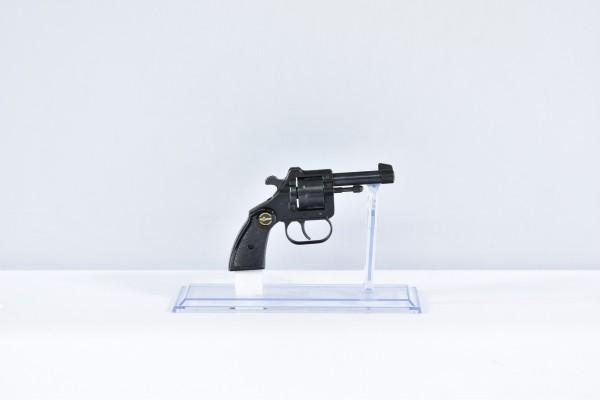 Revolver Röhm RG10 .22lr