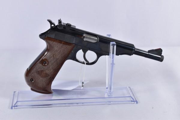 Pistole Walther Sport .22lr