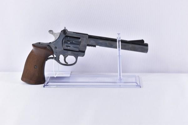 Revolver H&R 939 .22lr
