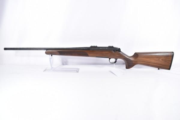 Repetierbüchse Steel Action HS / Holzklasse 1 (56cm) .22-250Rem