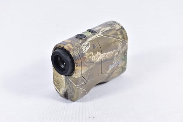 Bushnell Bushnell 1K 6x24mm