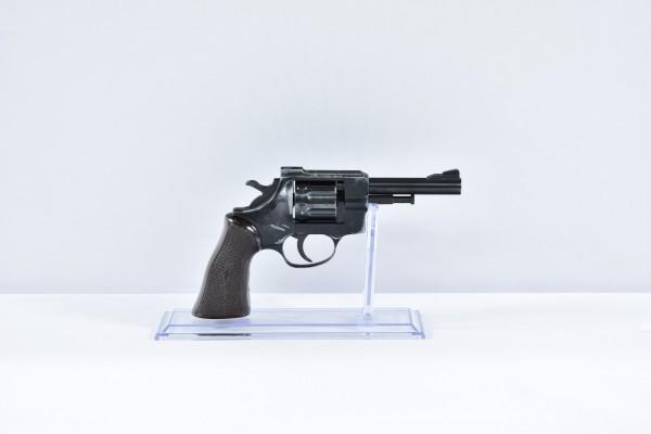 Revolver Arminius HW 5 .22lr