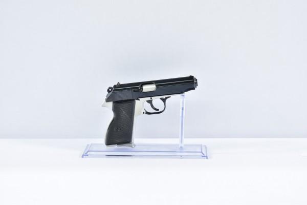Pistole FEG PA63 9mmBrowningK
