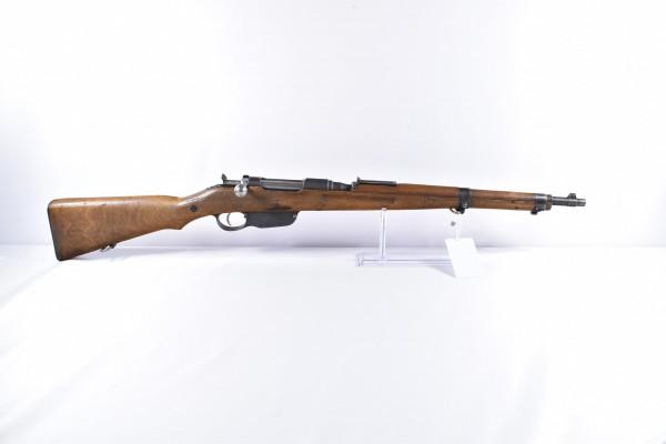 Repetierbüchse Steyr M95 8x50RMannl
