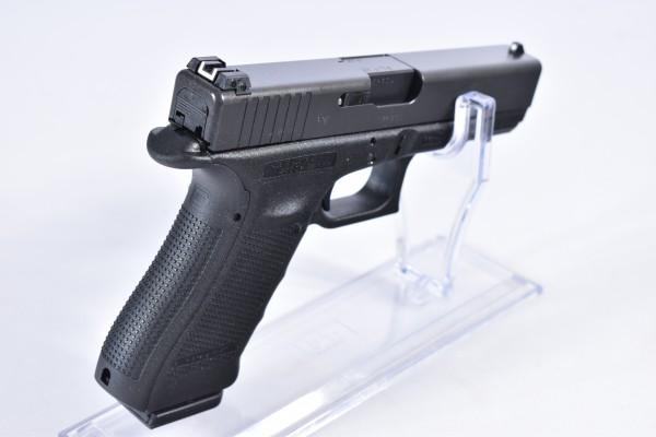 Pistole Glock 31 Gen4 .357SIG