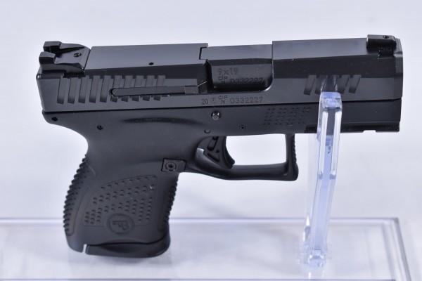 Pistole CZ P-10 M 9mmLuger
