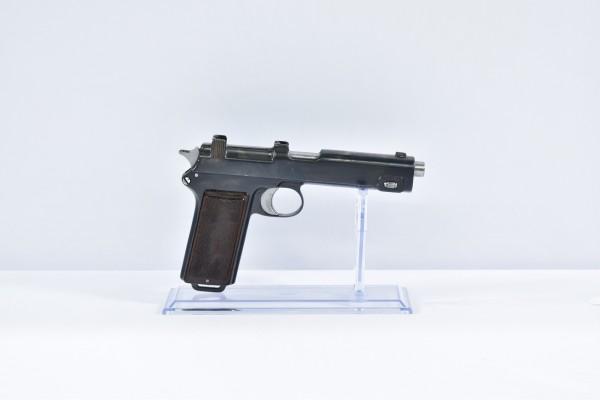 Pistole Steyr 1914 9mmSteyr