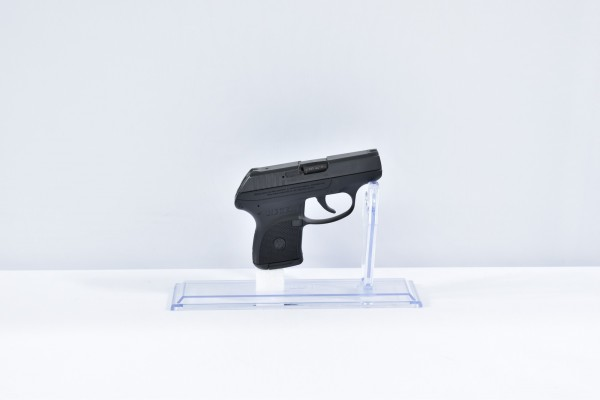 Pistole Ruger LCP .38AUTO