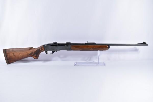 Halbautomatische Büchse Remington 742 .30-06Spring