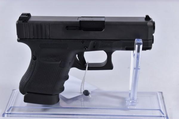 Pistole Glock 30 Gen4 .45Auto