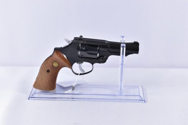 Revolver Mayer & Söhne - .22lr