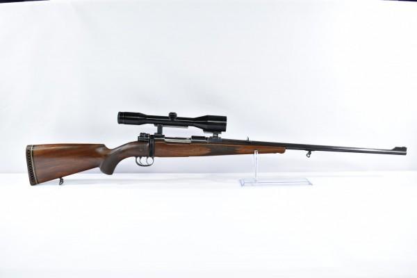Repetierbüchse BECK - 7x64