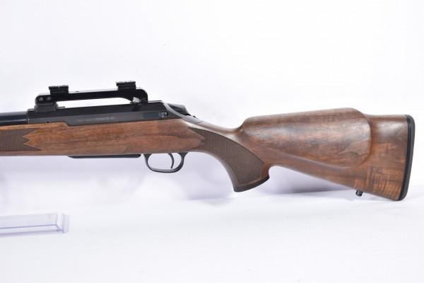 Repetierbüchse Tikka M695 .30-06Spring