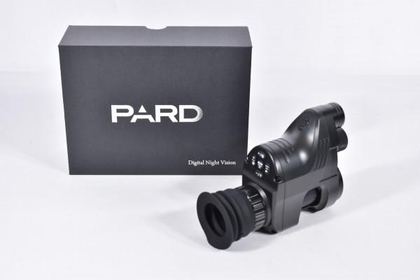Nachtsichtgerät Pard NV 007 16mm / 48mm