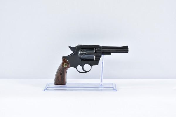 Revolver Röhm RG 35 .22WinMag