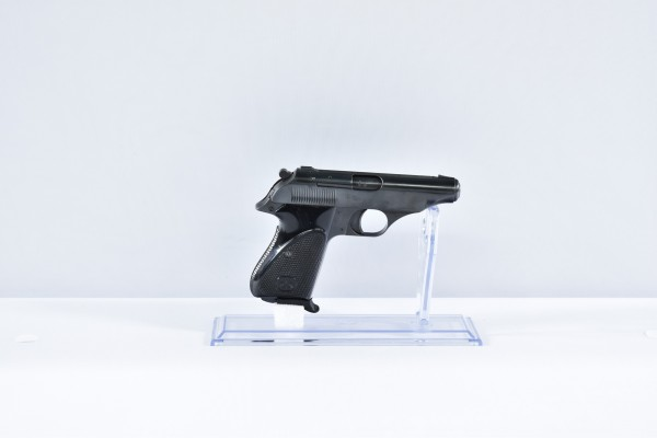 Pistole Bernadelli 60 .22lr