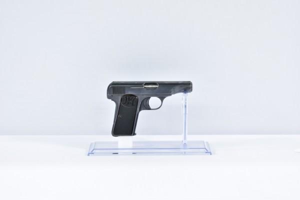 Pistole FN 1910 7,65mm
