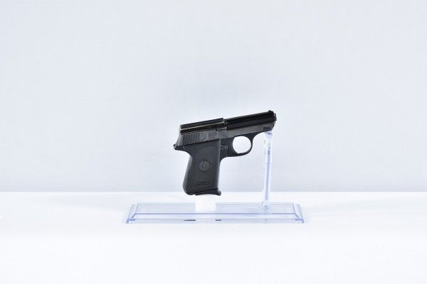 Pistole Walther TP .22lr