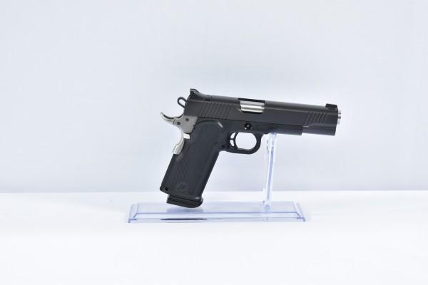 Pistole BUL M5 9mmLuger