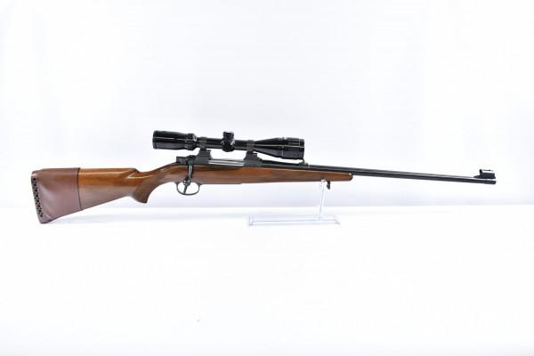 Repetierbüchse Brünner Waffenwerke 600 .30-06Spring